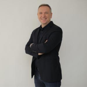Darko Cvetković: 4 ključna životna momenta o kojima bi trebalo da razmislite
