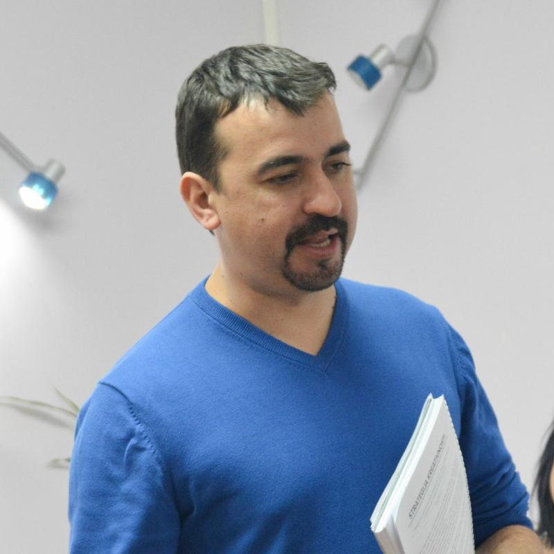 Dragan Adamović