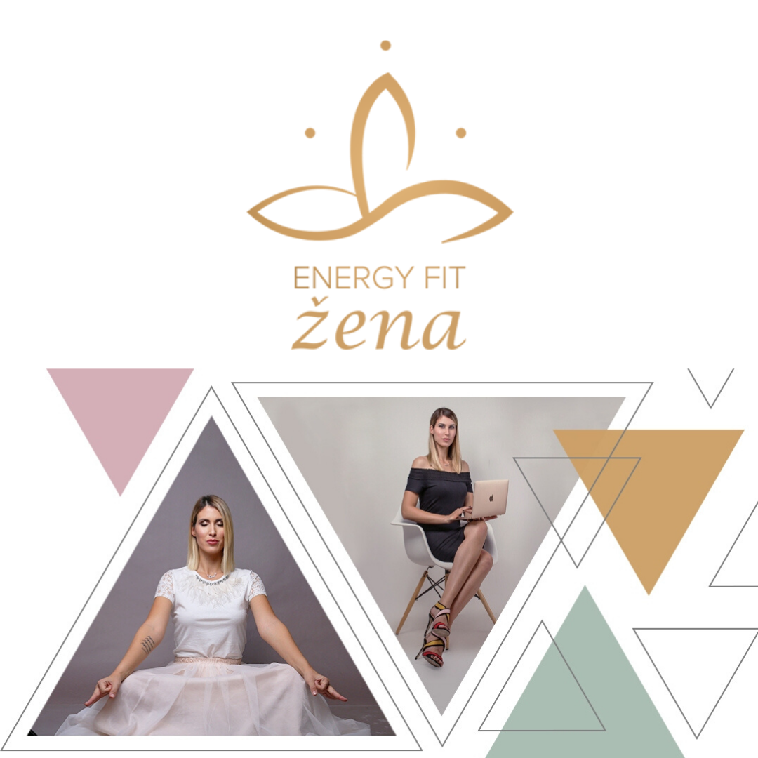 Energy Fit žena - Radionica