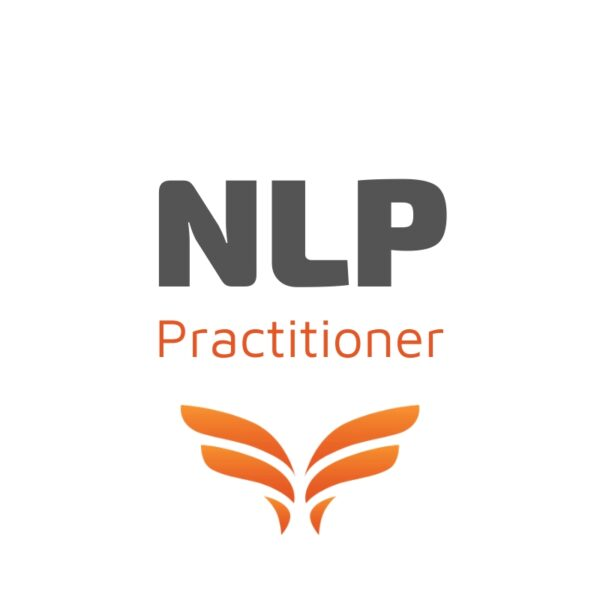 NLP Practitioner rane uplate u celosti