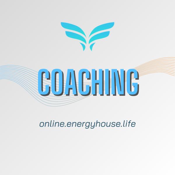 Coaching sesija