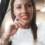 Profile picture of Kristina Deskoski